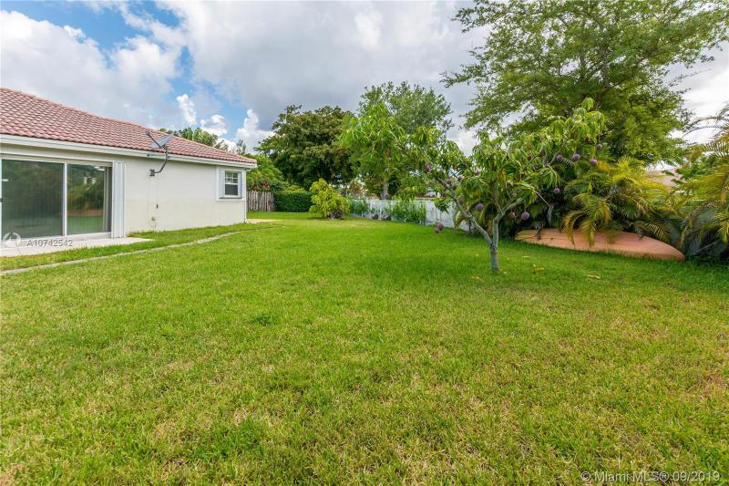 2545 NW 79th Ter, Margate, FL, 33063