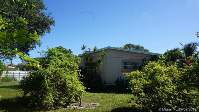 4421 NW 191st St, Miami Gardens, FL, 33055