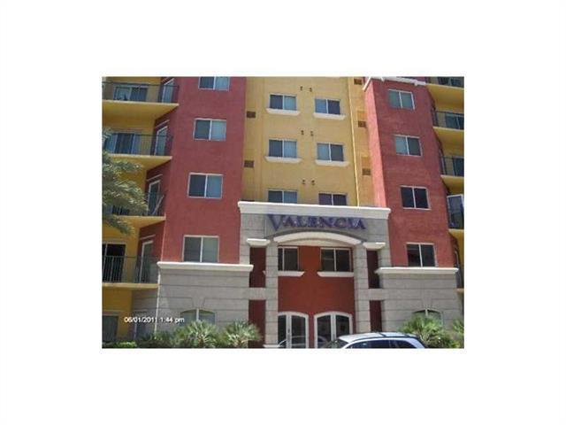 South Miami Residential Rent A2036342