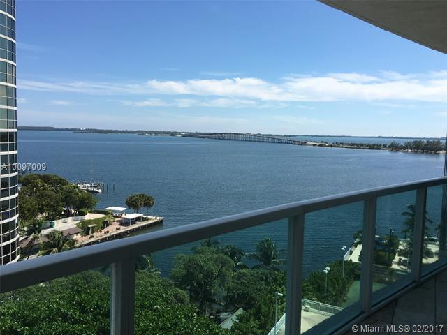 Skyline On Brickell Apartments For Rent Brickell Downtown