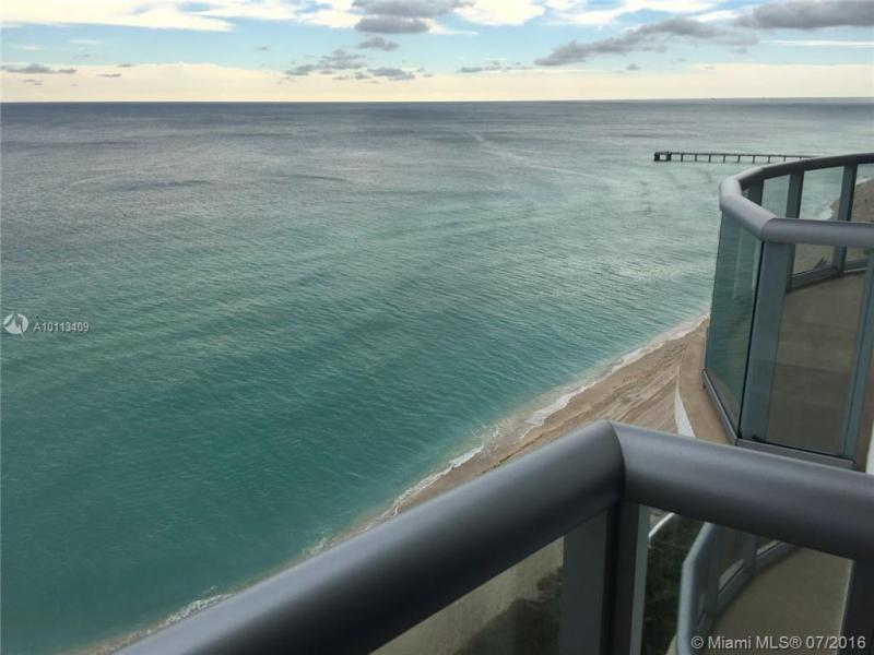 17315 Collins Ave  Unit 2406, Sunny Isles Beach, FL 33160