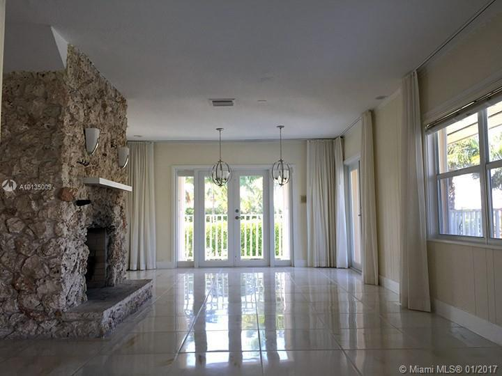 Key Biscayne Residential Rent A10135009