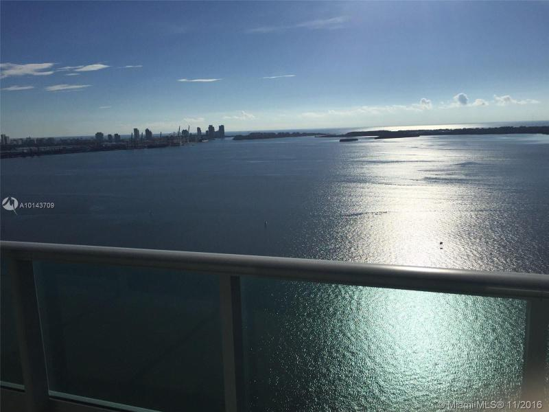 Miami Residential Rent A10143709