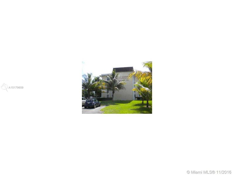 North Miami Residential Rent A10179609