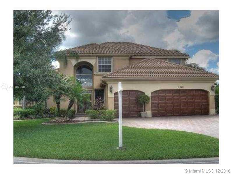 Coral Springs Residential Rent A10187909