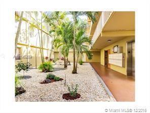8300 Sunrise Lakes Blvd  Unit 112, Sunrise, FL 33322