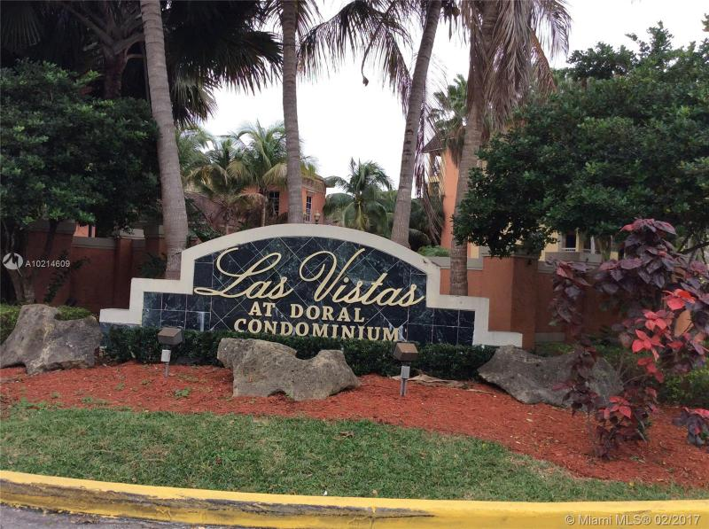 8255 Lake Dr  Unit 501, Doral, FL 33166
