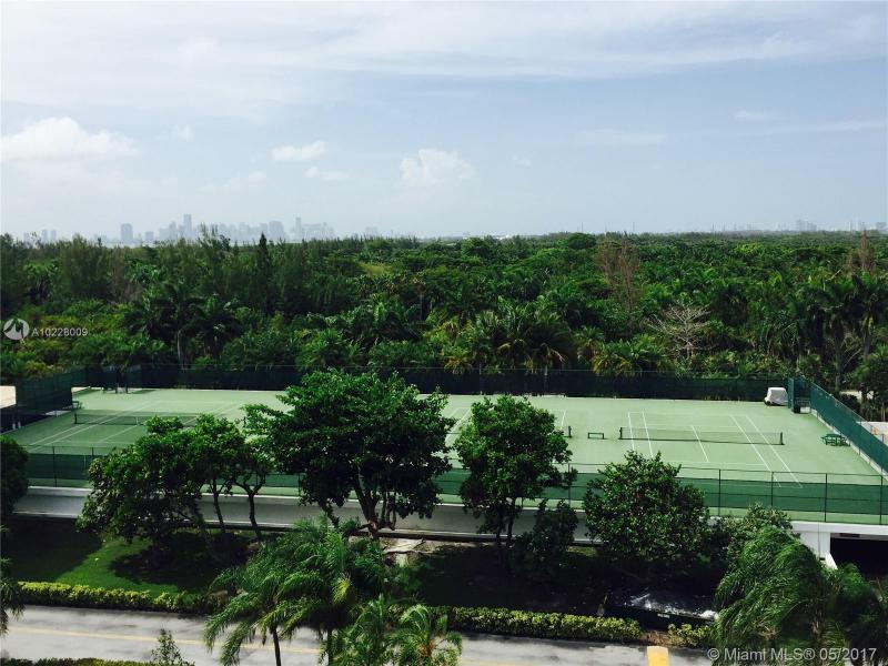 For Sale at  177   Ocean Lane Dr #404 Key Biscayne  FL 33149 - Commodore Club One - 2 bedroom 2 bath A10228009_10