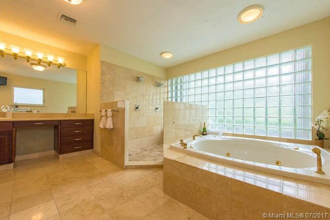 RANCHES HOMES FOR SALE