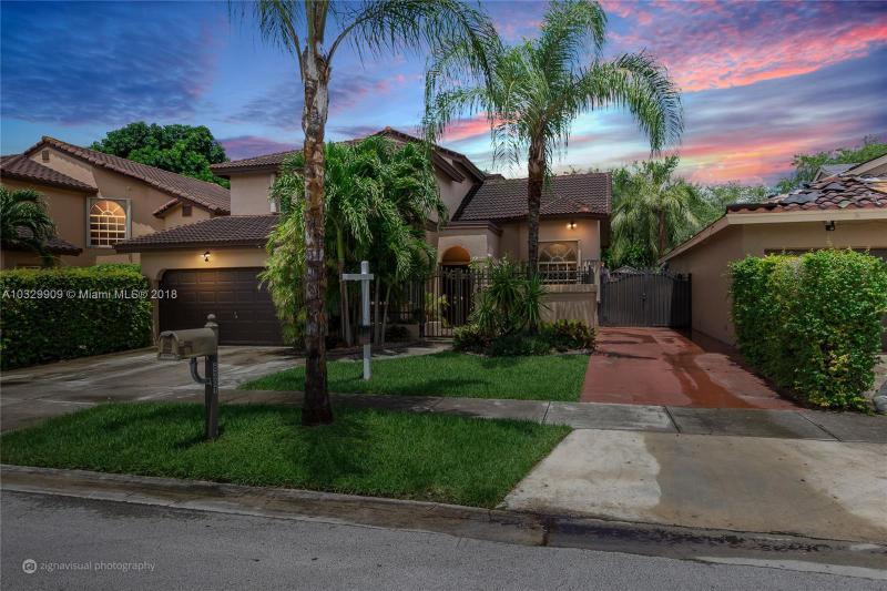 Property ID A10329909
