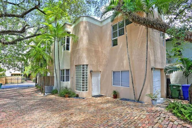 3350 SW 27th Ave  Unit 1005, Coconut Grove, FL 33133-5326