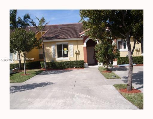 Property ID A10348309