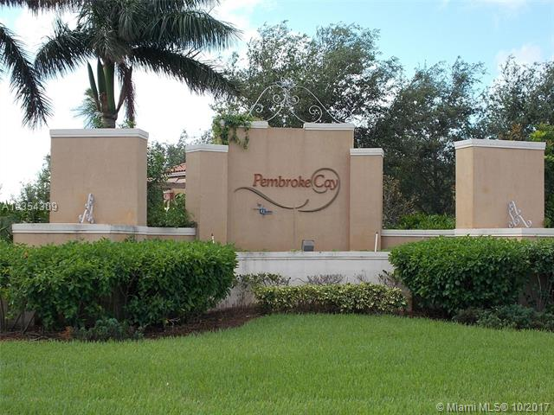 Photo of 1046 SW 144th Avenue #702, Pembroke Pines, FL 33027