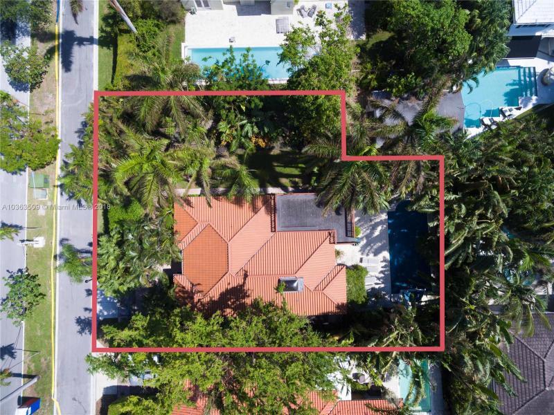 Property ID A10363509