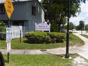 Property ID A10371809