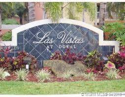 5300 NW 87th Ave  Unit 305, Doral, FL 33178-2102