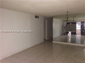 Residential Rental En Rent En Miami-Dade  , North Miami, Usa, US RAH: A10385409