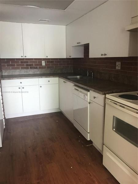 Property ID A10389509