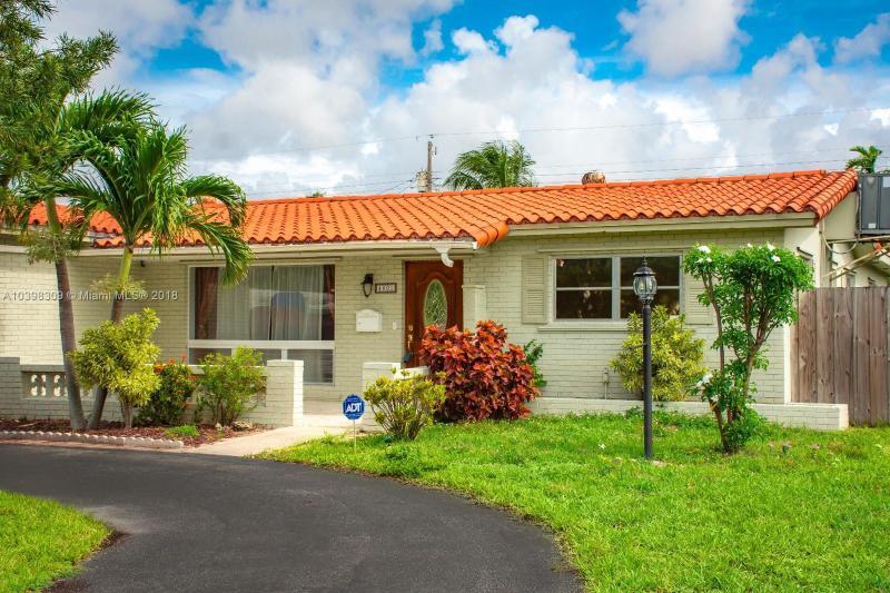 Property ID A10398309