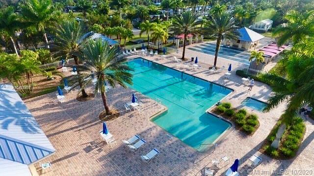 3030 E RiverBend Resort Blvd, LABELLE, FL, 33935