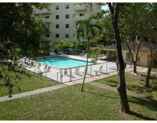 Imagen 1 de Residential Rental Florida>Dania Beach>Broward      - Rent:1.200 US Dollar - codigo: A10429209