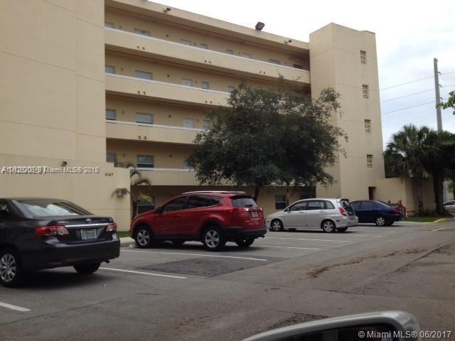 Imagen 3 de Residential Rental Florida>Dania Beach>Broward      - Rent:1.200 US Dollar - codigo: A10429209