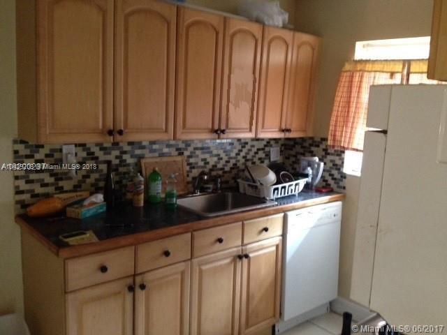 Imagen 4 de Residential Rental Florida>Dania Beach>Broward      - Rent:1.200 US Dollar - codigo: A10429209
