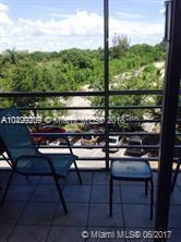 Imagen 5 de Residential Rental Florida>Dania Beach>Broward      - Rent:1.200 US Dollar - codigo: A10429209