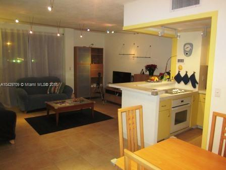 Residential Rental En Rent En Miami-Dade  , Miami, Usa, US RAH: A10429709