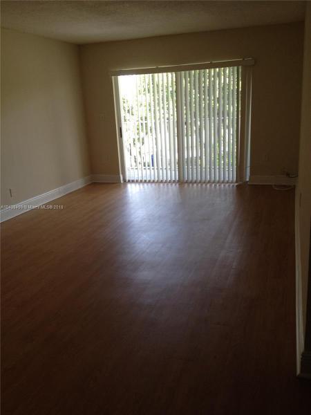 Property ID A10438409