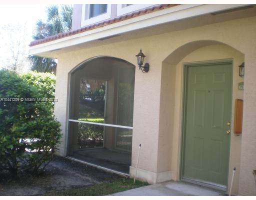 Property ID A10441209