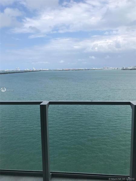 2900 NE 7th Ave 1106, Miami, FL, 33137