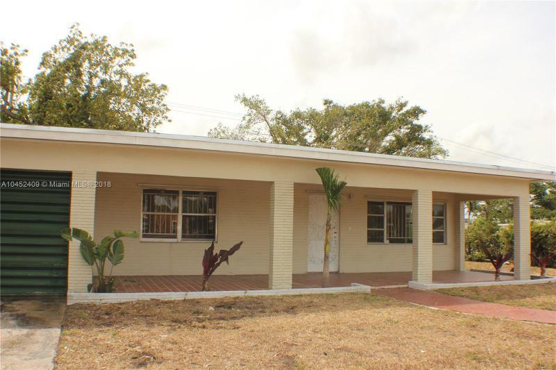 Property ID A10452409