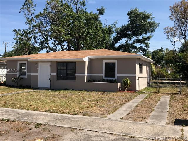 310 Nw 190th St