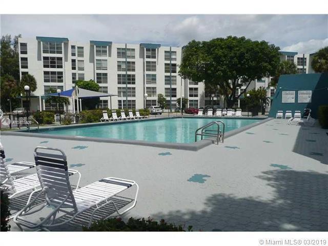 17570 Atlantic Blvd 501, Sunny Isles Beach, FL, 33160