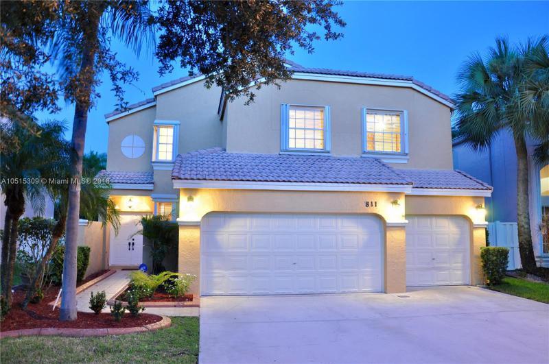 Property ID A10515309