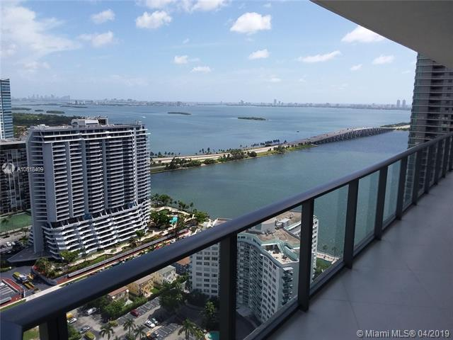 501 NE 31st St,  Miami, FL