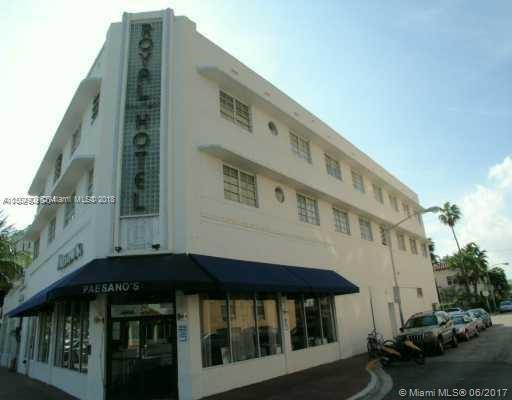 6494  Collins Ave  Unit 29, Miami Beach, FL 33141-4667