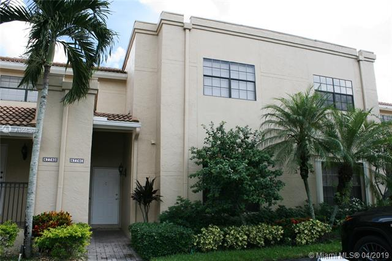 6666 Montego Bay Blvd, Boca Raton FL 33433-4027