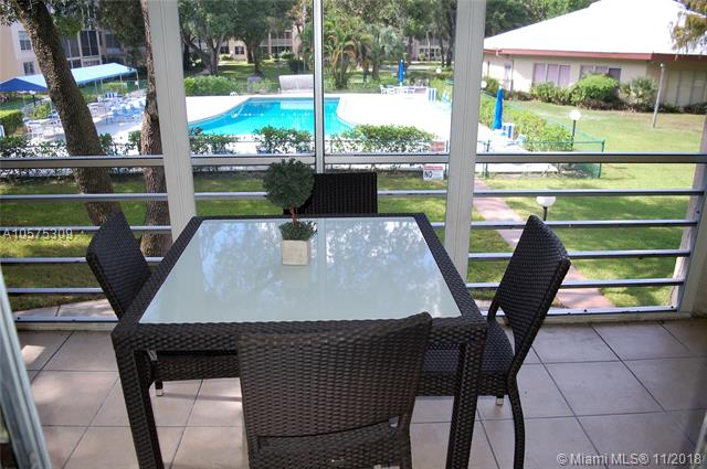 CYPRESS CHASE 8 CONDO cypress