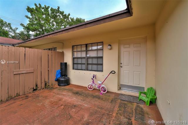 4296 Woodstock Drive, West Palm Beach FL 33409-