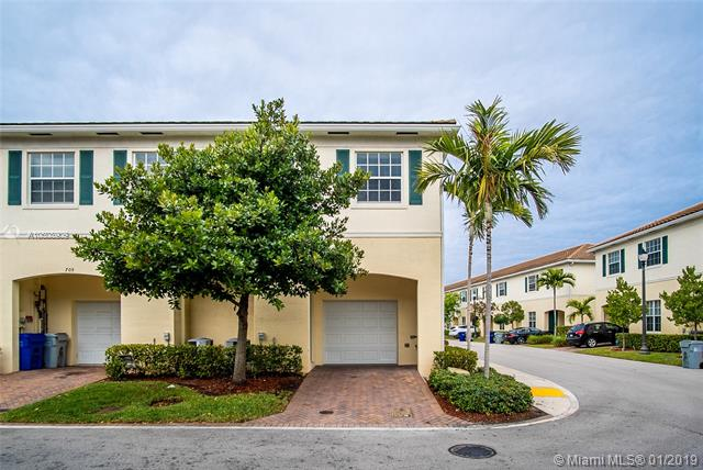 155 7th Ct, Pompano Beach FL 33060-8397