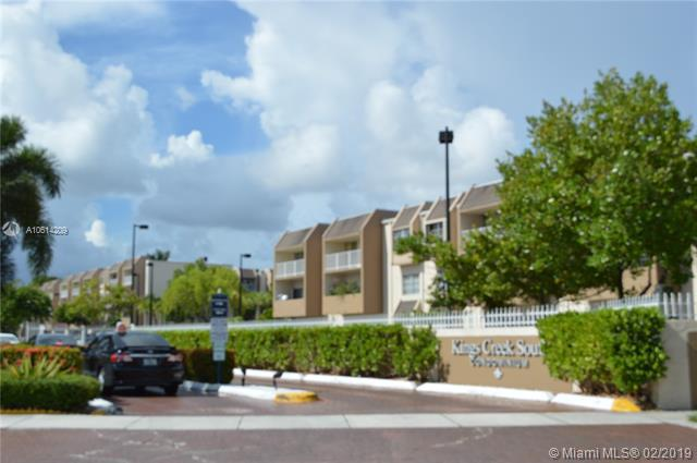 7725 SW 86th St  A1-222, Coral Gables in Miami-Dade County, FL 33143 Home for Sale