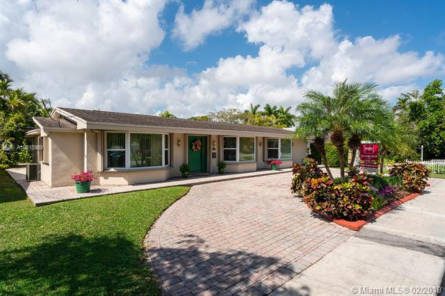 4850 SW 92nd Ave,  Miami, FL