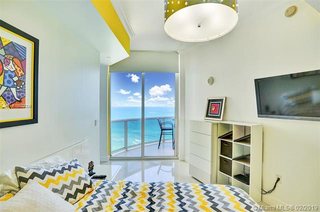 15901 Collins Ave 2103, Sunny Isles Beach, FL, 33160