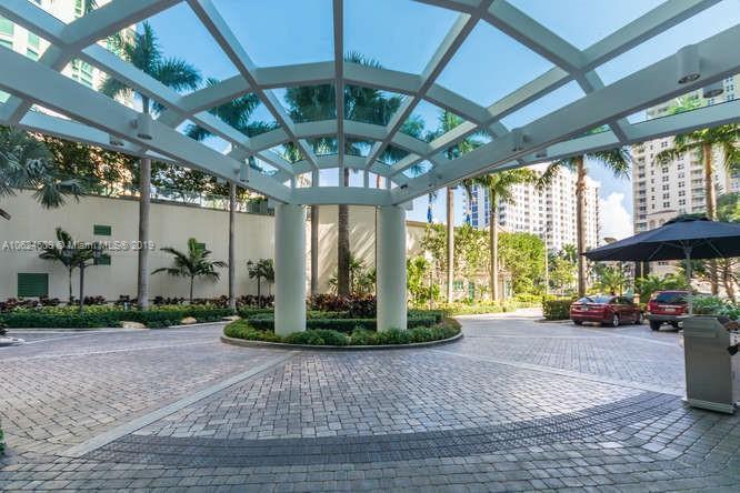 347 N New River Dr E  Unit 1505, Fort Lauderdale, FL 33301-3161