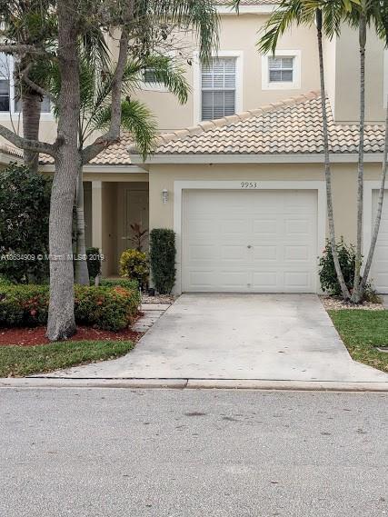 Property ID A10634909