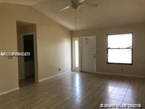 3828  Parkside Cir  Palm Springs, FL 33461-3665 MLS#A10640209 Image 4