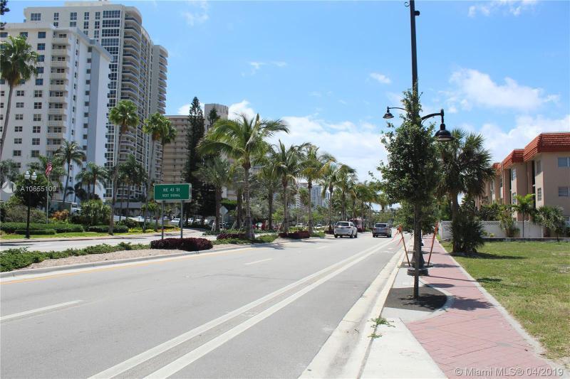 4201 N Ocean Blvd, Fort Lauderdale, FL, 33308