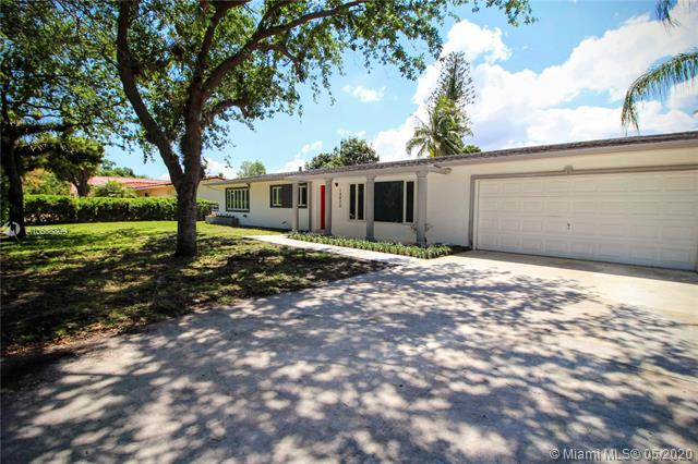 13020 SW 82nd Ave, Pinecrest, FL, 33156